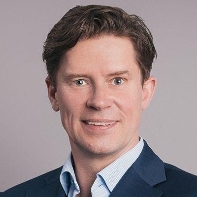 Photo of Per  Nordlander
