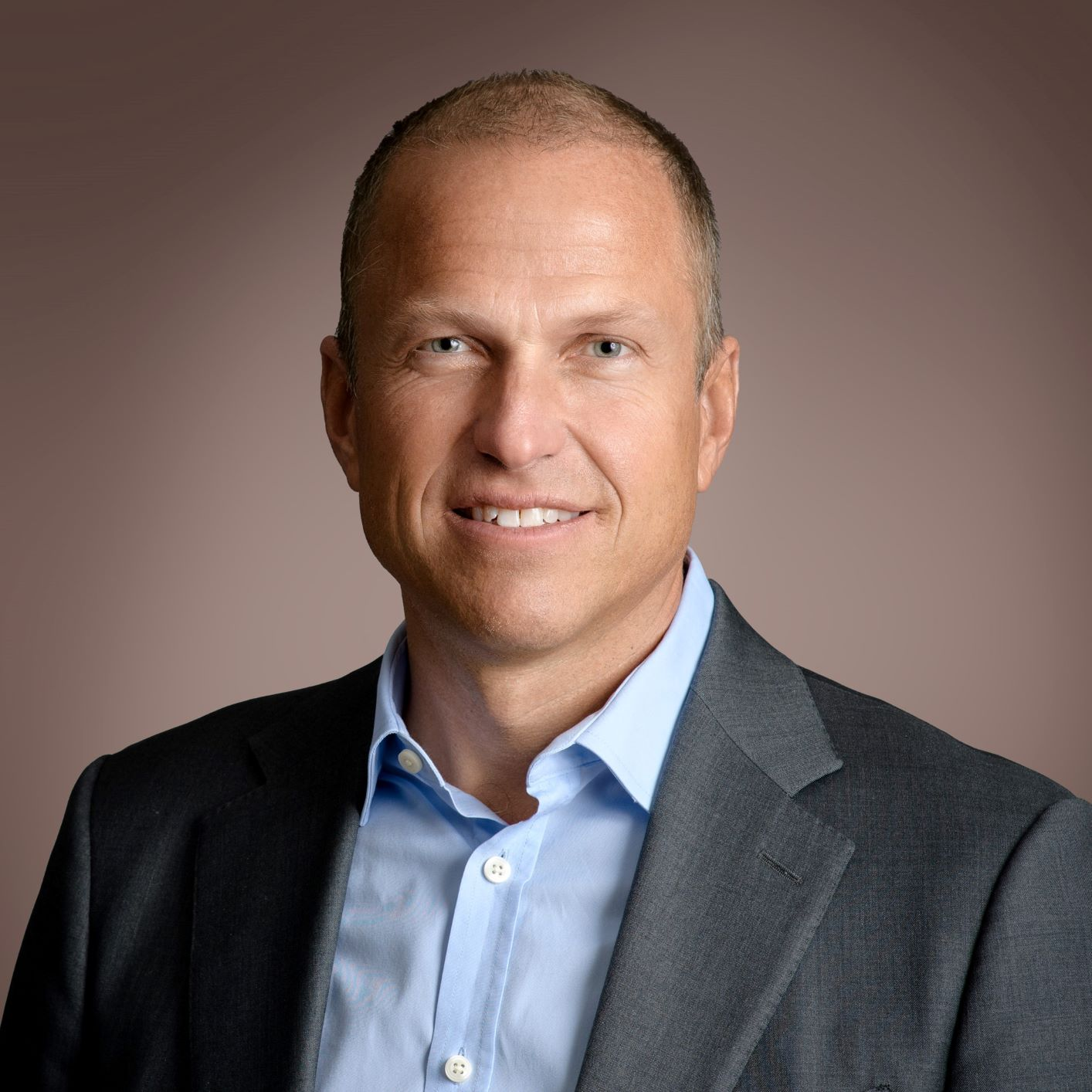 Photo of Erik  Osmundsen