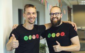 HappyOrNot-founders-Heikki-Ville-01_Photo-by-Ossi-Ahola-2-1980x1320