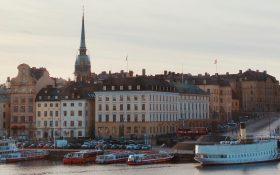 verdane-stockholm-fund-structures-and-management