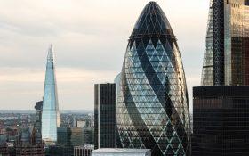 Verdane-closes-portfolio-deal-with-UK-based-technology-fund-Eden-Ventures