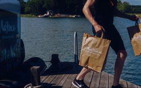 MatHem-Verdane-Taking-grocery-shopping-online2