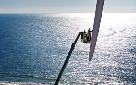 Verdane-Polytech-Making-wind-a-better-business