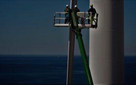 Verdane-Polytech-Making-wind-a-better-business