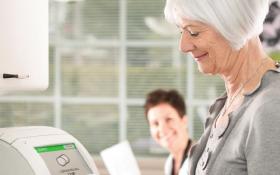 Evondos-partners-with-Verdane-to-improve-home-care-of-elderly-in-Nordics