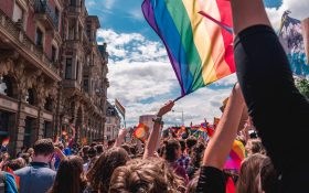 Verdane-joins-LGBT-network-Out-Investors2