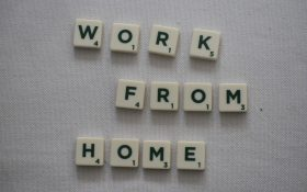 Verdane-work-from-home