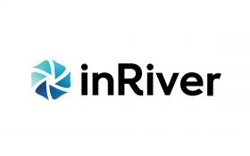 inRiver-closes-USD32m-funding