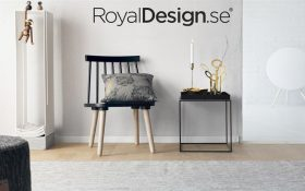 RoyalDesign-Verdane-Egmont