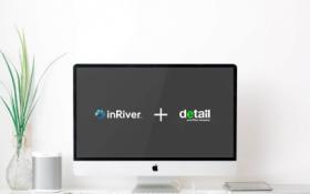 inRiver-acquires-DetailOnline