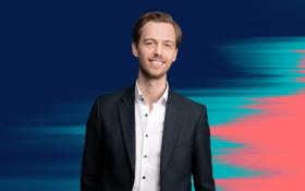 Interview-Axel-Elmqvist-LFCA-Week