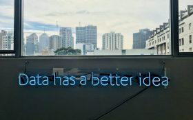 Verdane-building-blocks-data-driven-organisation