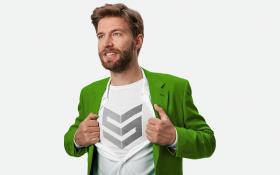 smava-hero